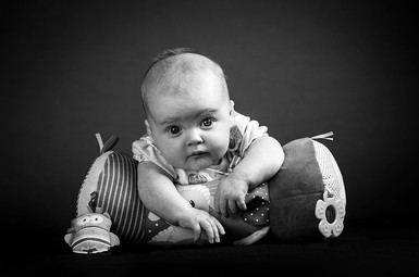 Baby Photography_09.jpg