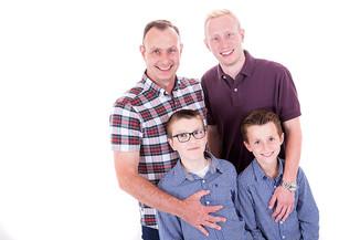Family Portraiture_31.jpg