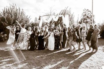Wedding Group Shots_011.JPG