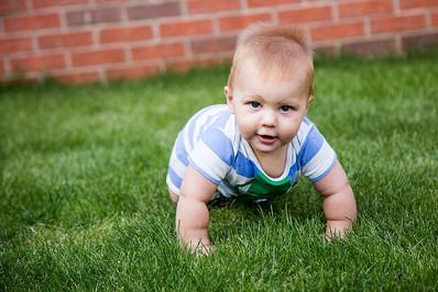 Baby Photography_12.jpg