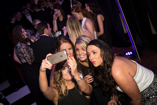 Office Party Photography_003.jpg