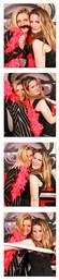 Photo-booth Fun_06.jpg