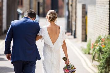Wedding Couple Photography_014.jpg