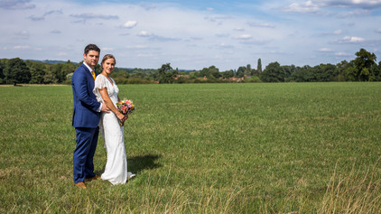 Wedding Couple Photography_015.jpg