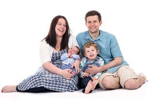 Family Portraiture_26.jpg