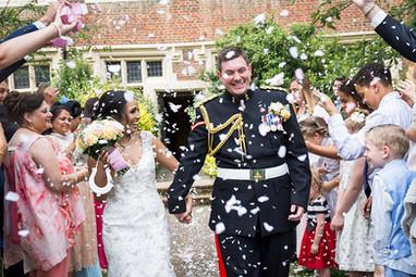 Wedding Moments_208.jpg