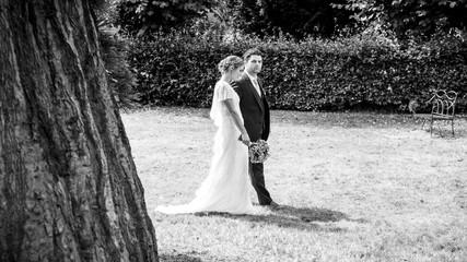 Wedding Couple Photography_003.jpg