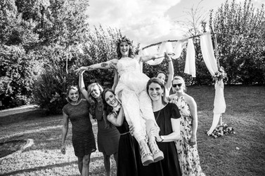 Wedding Group Shots_015.JPG