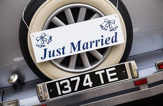Wedding Details_202.jpg
