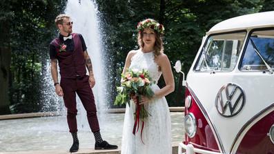 Wedding Couple Photography_033.JPG