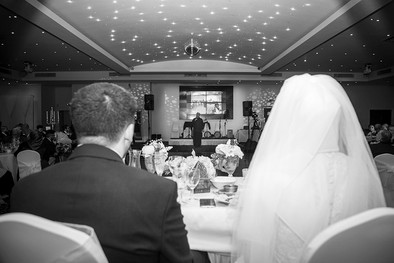Wedding Moments_221.jpg