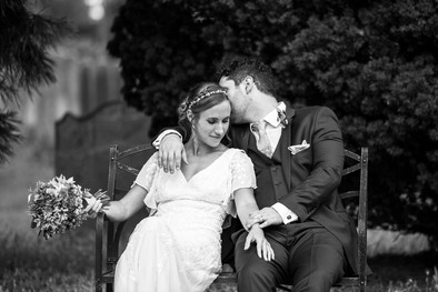Wedding Couple Photography_010.jpg