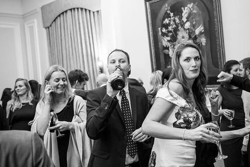Wedding After Party_090.jpg