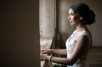 Wedding Portrait Photography_163.jpg