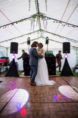 Wedding After Party_140.jpg