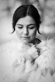 Portrait Photography_41.JPG