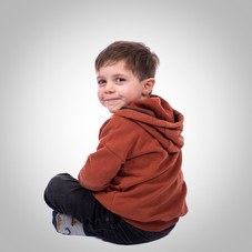 Child Photography_062.JPG