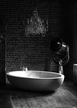 Interior Photography_017.jpg