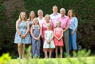 Family Portraiture_45.jpg