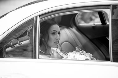 Wedding Portrait Photography_158.jpg