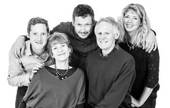 Family Portraiture_24.jpg