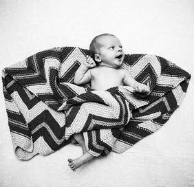 Newborn Photography_15.jpg