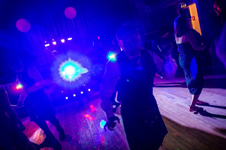 Wedding After Party_109.JPG