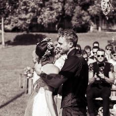 Wedding Ceromony_033.JPG