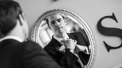 Wedding Portrait Photography_135.JPG
