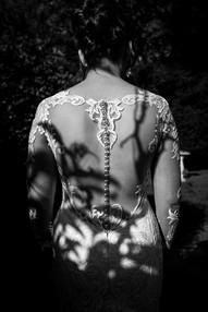 Wedding Details_177.jpg