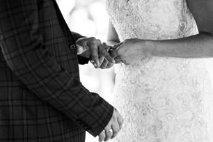 Wedding Ceromony_044.JPG