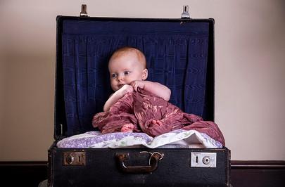 Baby Photography_11.jpg