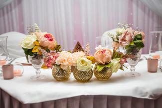 Wedding Details_214.jpg