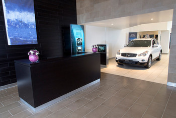 Showroom Photography_015.jpg