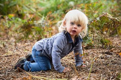 Child Photography_40.jpg