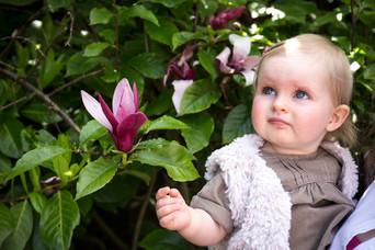 Nursery Natural Examples_14.jpg