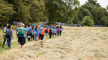 WTW Charity Walk_186.jpg