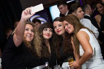 Office Party Photography_015.jpg