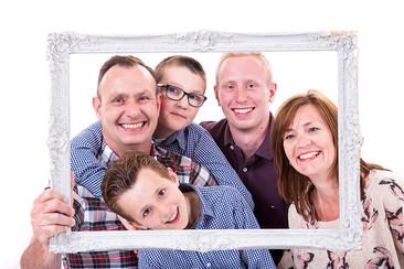 Family Portraiture_32.jpg