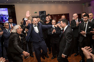 Wedding After Party_158.jpg