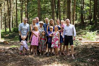 Family Portraiture_11.jpg