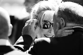 Wedding Moments_202.jpg