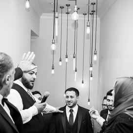Wedding Moments_213.jpg