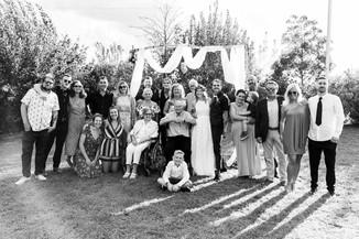 Wedding Group Shots_014.JPG