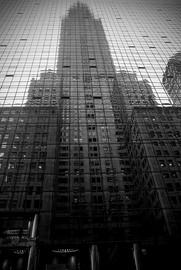 Exterior Photography_045.JPG