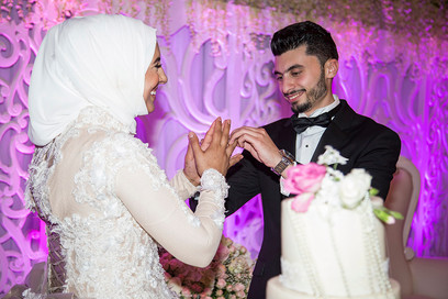 Wedding Moments_184.jpg