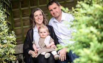 Family Portraiture_40.jpg