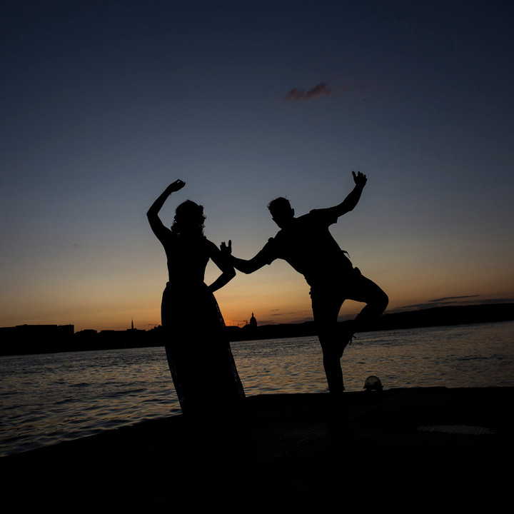 Wedding Couple Photography_062.JPG