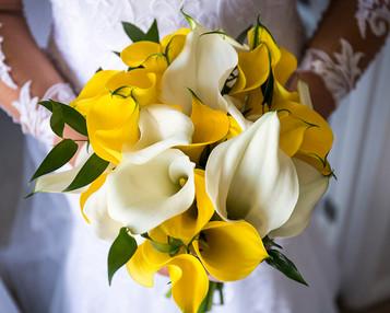 Wedding Details_178.jpg