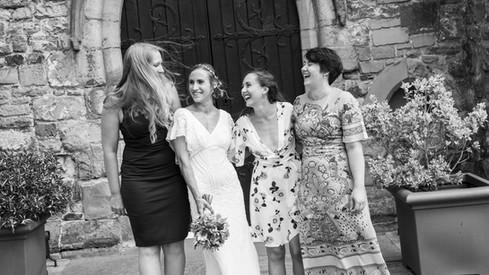 Wedding Group Shots_005.jpg